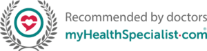 My health sp