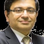 Dr Ashfaq Khan