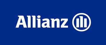 Allinanz